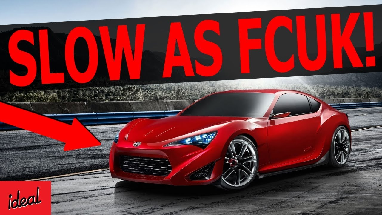 Cheap Japanese Sports Cars Under 10k Youtube