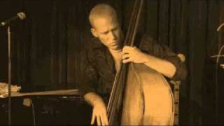 Video Avishai Cohen Trio - Remembering download MP3, 3GP, MP4, WEBM, AVI, FLV Januari 2018