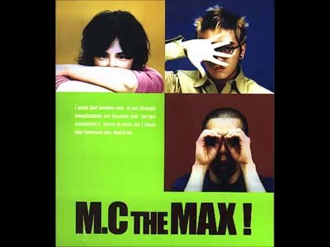 엠씨더맥스 1~8집 타이틀곡 모음 (M.C THE MAX Title Songs)