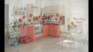 Кухни эконом класса. Угловые малогабаритные.(http://kuhni-spb.umi.ru/ Кухни производственной компании
