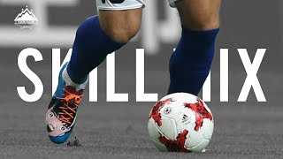 Download Video Ultimate Football Skills 2018 - Skill Mix #2 | 4K MP3 3GP MP4