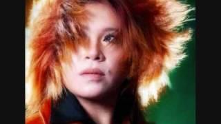 Melly Goeslow ~ Ya Habibi,OST Ketika Cinta Bertasbih (Download sini =D)