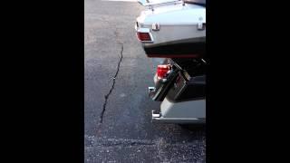 Is your Harley loud? - AR15 COM