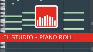 FL STUDIO: 15 Trików w Piano Roll
