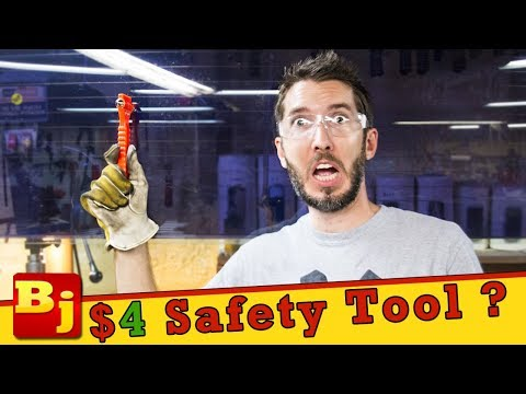 Testing The Cheapest Escape Tools From Amazon