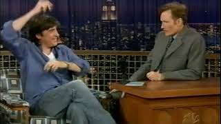 Craig Ferguson Interview - 5/9/2003