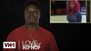 Love & Hip Hop: Atlanta | Check Yourself Season 5 Episode 9: Oh My God! I