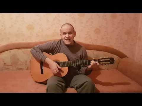 Смотреть клип Дмитрий Задрейко каким меня ты ядом напоила акустическая версия онлайн бесплатно в качестве