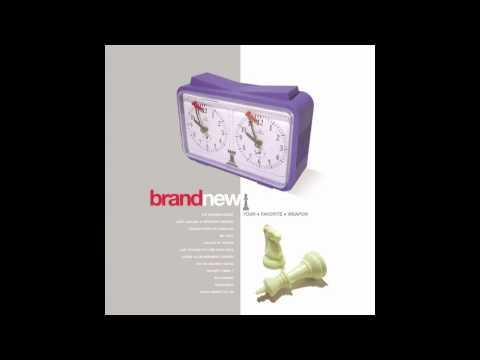 Brand New: Seventy Times 7