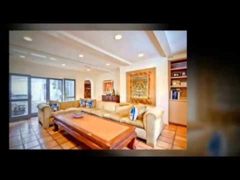 Santa Monica Home for Sale   235 21st Street   Gibson International