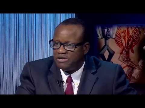 QUELLE SOLUTION POUR L'ÉLECTRIFICATION DE L'AFRIQUE: L'ÉLECTRICITÉ EST ELLE UN LUXE EN AFRIQUE ?