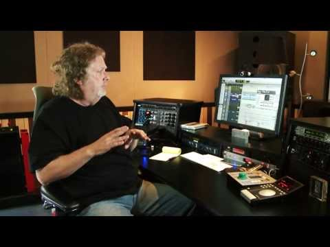All About Audio Compression Ratios - Into The Lair #81