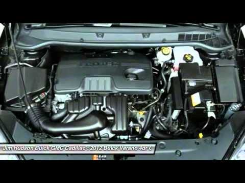 Gmc Columbia Sc >> 2012 Buick Verano Columbia SC 28707-1 - YouTube