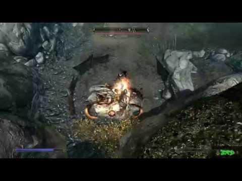 меч красный игра