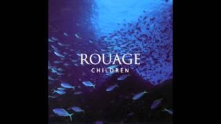 久々になりますROUAGEカバー第5弾はアルバム「CHILDREN」から「空蝉」...