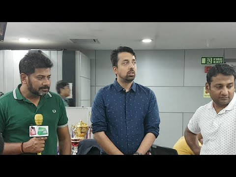 Live: Why Chennai Is Giving Heart Attack To Their Fans?