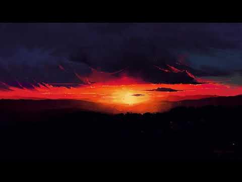 (Lofi) DaniSogen – Asian Journey