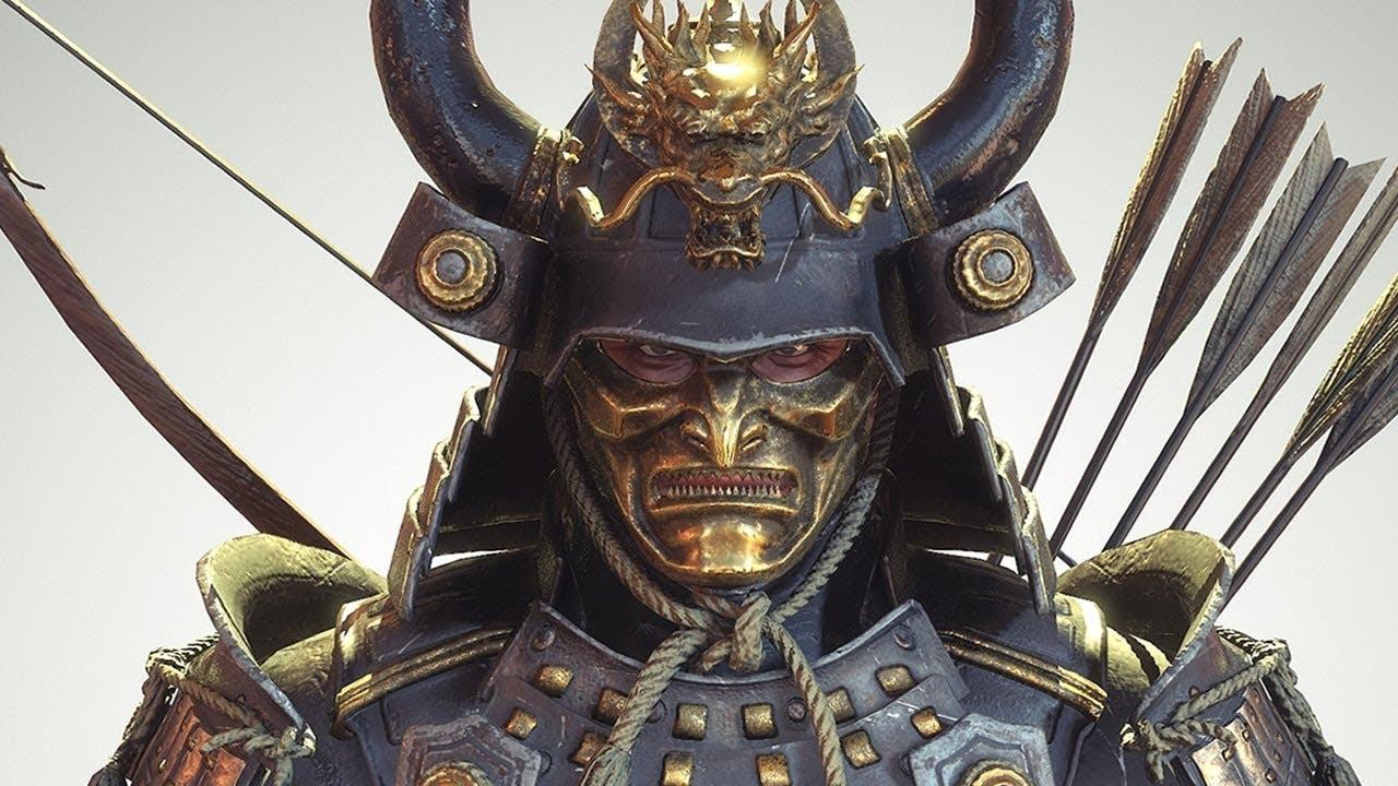 ستندهشون من معرفة كيف كانت حياة محاربي الساموراي!!!؟