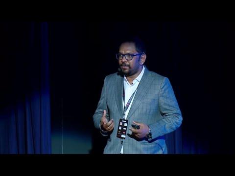 aStart   Karthik Y V   TEDxGlobalAcademy