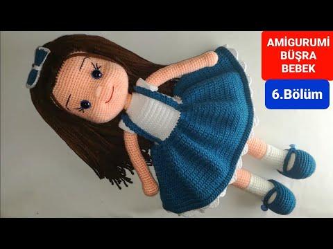 pınarbebek Instagram posts (photos and videos) - Picuki.com   360x480