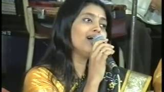 Jaa Re Jare Ud Ja Re Panchhi*MAYA*Sangeeta Melekar*Salial Da* : Majrooh Sultanpuri