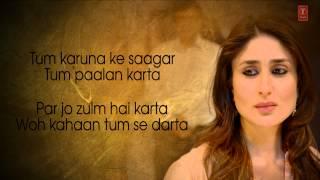 Video Satyagraha Raghupati Raghav Song with Lyrics | Amitabh Bachchan, Ajay Devgn, Kareena, Arjun Rampal download MP3, 3GP, MP4, WEBM, AVI, FLV November 2017
