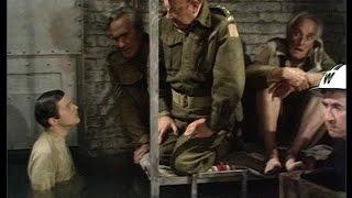 Скачать Dad S Army Asleep In The Deep NL Ondertiteld A Terrible Way To Die