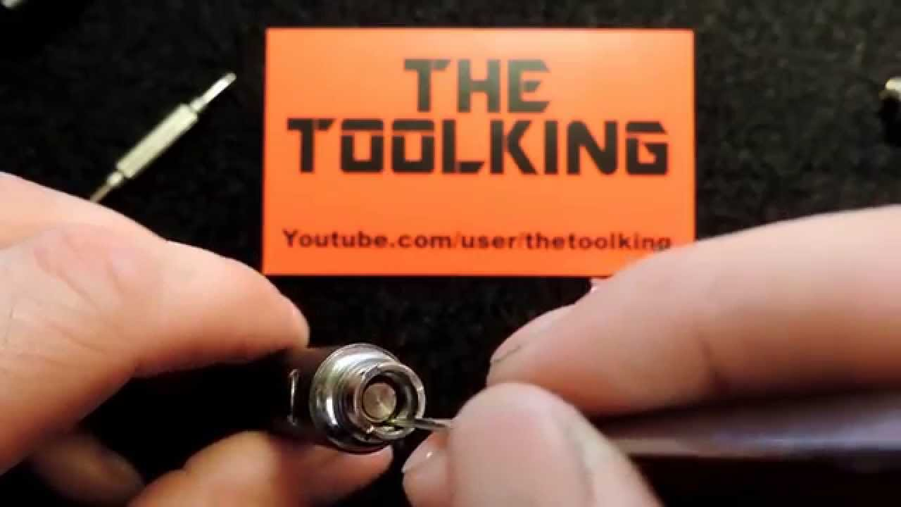 maxresdefault fix your non firing ego evod batteries youtube Basic 12 Volt Wiring Diagrams at eliteediting.co