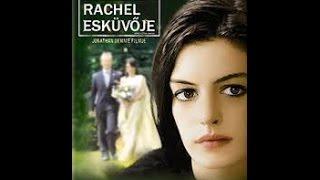 [Pszichoszociális filmek] _ Rachel esküvője _ Teljes filmek (Romantikus ) 2014 HD
