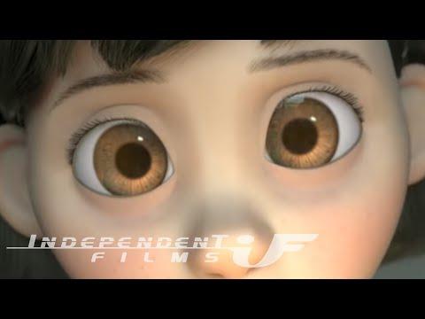 De Kleine Prins • Final Trailer