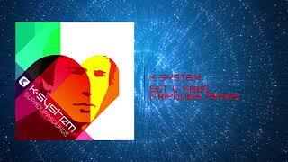 K-System - Set U Free (Tripguide Remix)