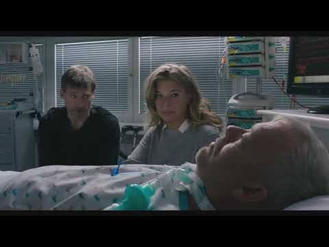 DOMINO Official Trailer 2019 Nikolaj Coster Waldau, Crime Movie