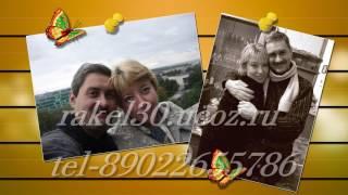 приложение видео из фотографий