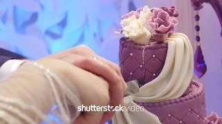 De huwelijksdag | Shutterstock