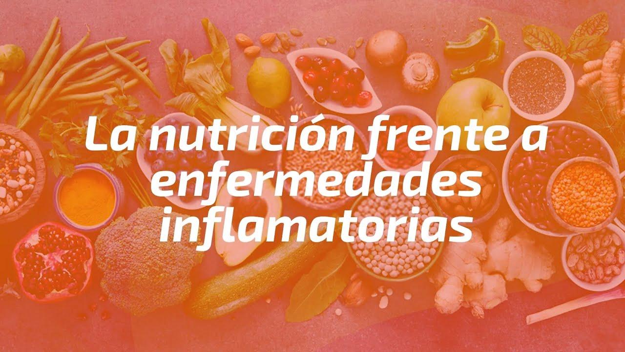 prostatitis y nutrición
