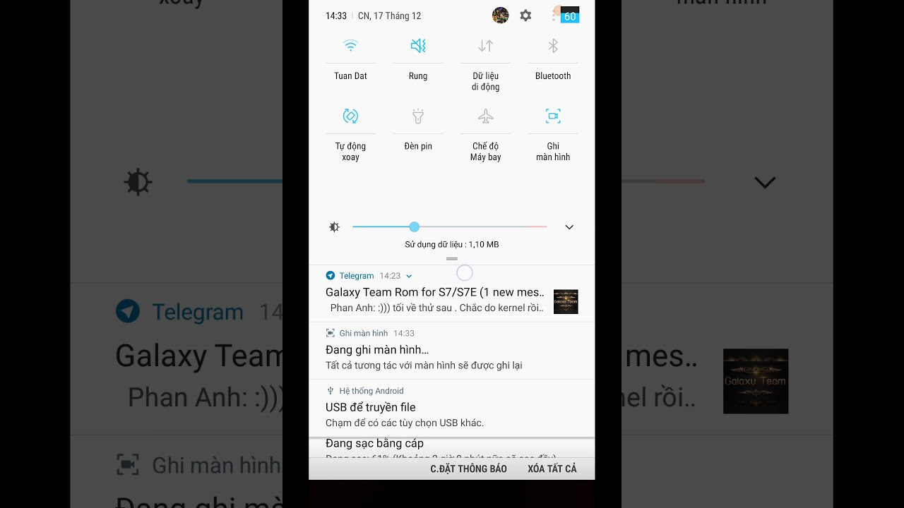 3minit battery settings paid 4pda