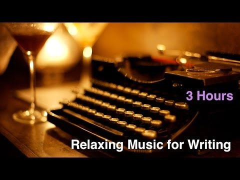 Writing Music and Writing Music for Student: Best writing music for inspiration