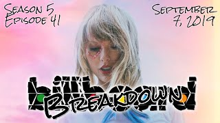 Billboard BREAKDOWN - Hot 100 - September 7, 2019