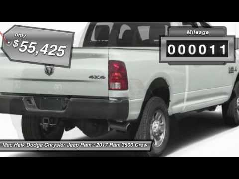 2017 ram 3500 temple tx hg599673 youtube. Black Bedroom Furniture Sets. Home Design Ideas