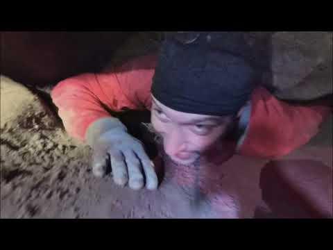 Motillas 2017 Espeleo Plutón 480 corto