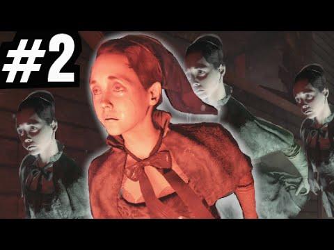 ORIGINS SPAWN ROOM Challenge - Black Ops 2 Zombies Game ...