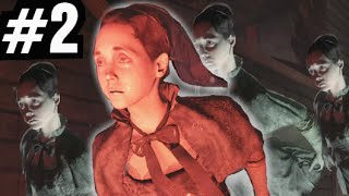 254 REVIVES LATER... Black Ops 2 Zombies BURIED With Randoms Gameplay