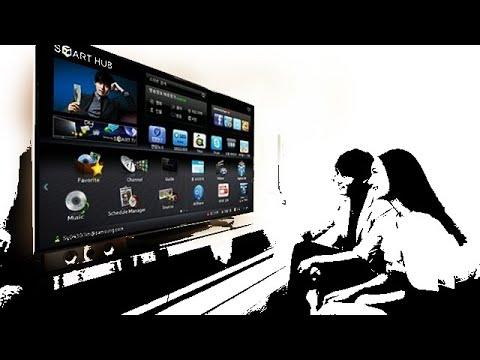 sử dụng Tivi đúng cách, sai lầm nghiêm trọng khi tắt điện TV