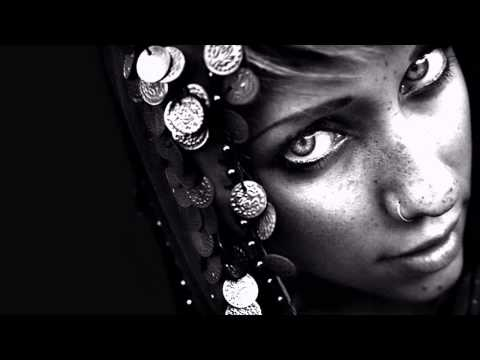 Buddha Bar ☩ Mediterranean Gypsy ☩ Morfou Private Deep Mix mp3