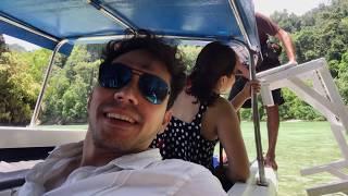 "JALAN JALAN #9 ""Short Getaway Labengki & Sombori Island Part 2"""