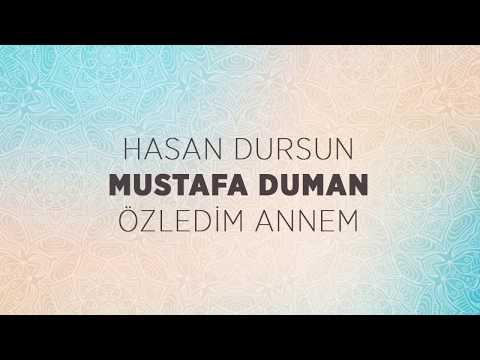 Hasan Dursun - Mustafa Duman