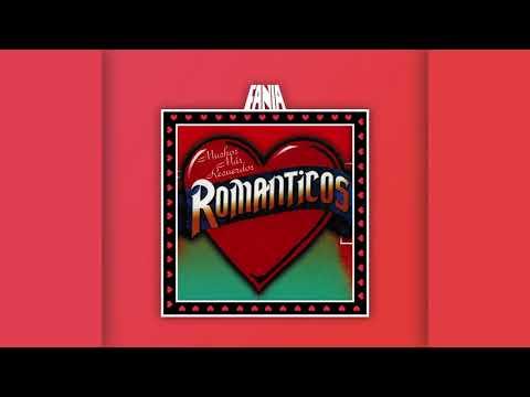 Oh Vida - Cheo Feliciano & Tito Puente