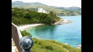 4 Sterne Hotel Auf Der Insel Korfu Zu Verkaufen