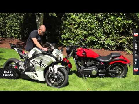 Micro Motorcycle Battery Micro-start Xp-1 Motorcycle