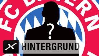 Bayerns ewige Sportdirektor-Suche ist endlich zu Ende | FC Bayern München | Bundesliga